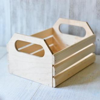 Ящик,короб для хранения
