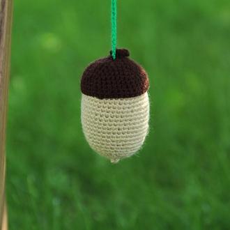 Вязанные Игрушки Амигуруми Детские Мягкие Игрушки Игрушки Для Малышей В Виде Фруктов Овощей Ягод
