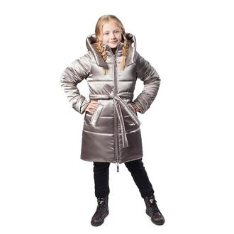 Куртка зимняя Milisa k053318 от TM Timbo