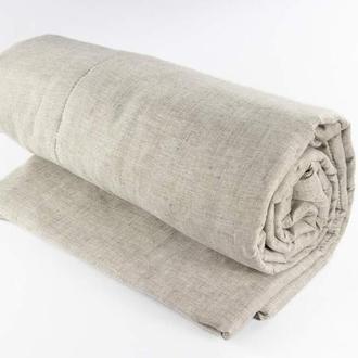 Одеяло, одеяло детское, льняное одеяло, натуральное одеяло