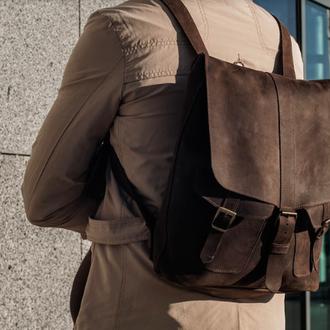 Вместительный рюкзак для учебы, рюкзак для путешествий