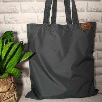Сумка для покупок, шопер, торбинка