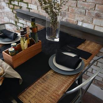 Набор для сервировки стола