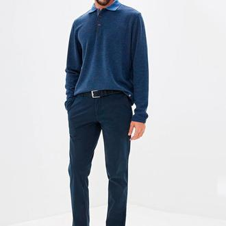 Мужские брюки чинос «Ultramarin»