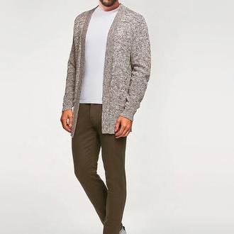 Мужские брюки чинос «Grunt»