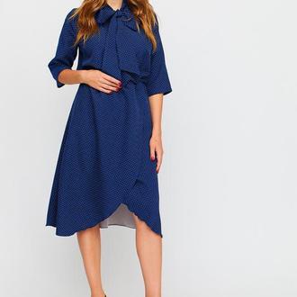 Платье Соната