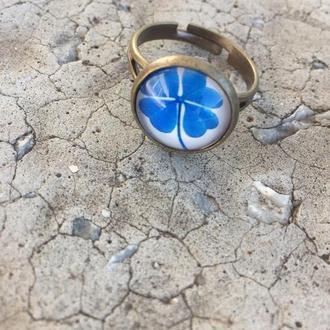 Кольцо (арт. 0055)