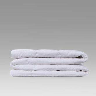 Хлопковое одеял Leglo Niukta