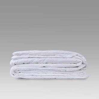 Всесезонное одеяло Leglo Kapok  (капок)