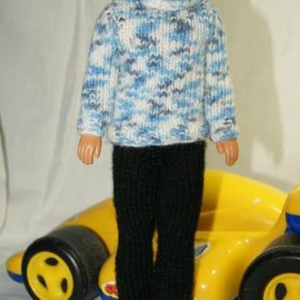 Одежда для Кена (друга Барби)