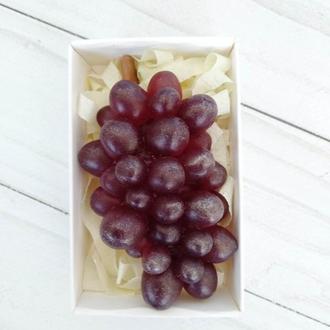 "Сувенирное мыло ""Гроздь винограда"""