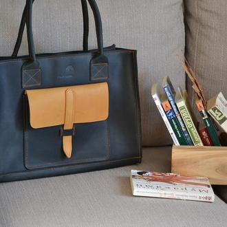 Повседневные сумки
