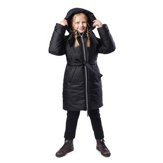 Зимняя куртка Milisa K053264 от TM Timbo