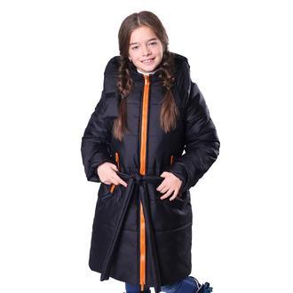 Зимняя куртка Milisa К053561 от TM Timbo