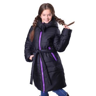 Зимняя куртка Milisa K053387 от TM Timbo