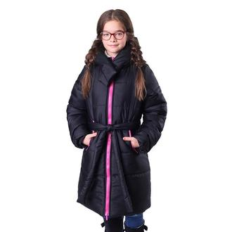 Зимняя куртка Milisa K053448 от TM Timbo