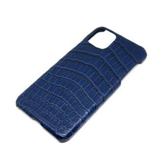 Чехол для iPhone 11 Pro, 11, 11 Pro Max из кожи крокодила, питона, игуаны, ската