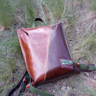 Рюкзак «Pine»