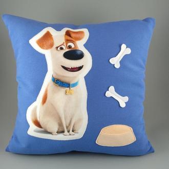 Подушка Макс