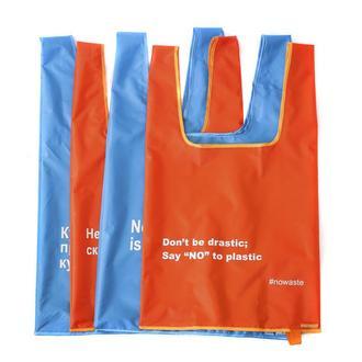 Стильная сумка шоппер