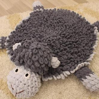 Детский коврик. М'який коврик. Мягкий коврик