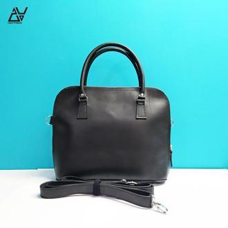 Классическая сумка (DB001 black)