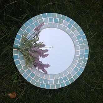 Декоративное зеркало Espe Alma