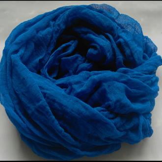Краска для ткани 10гр по 15грн