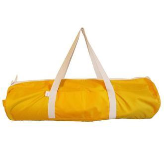 Сумка-чохол для йога килимка Foyo Sun W