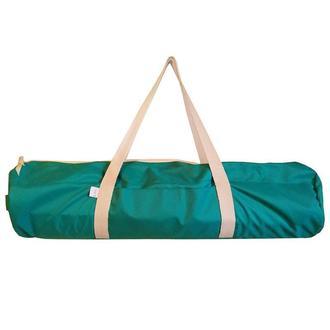 Сумка-чохол для йога килимка Foyo Emerald