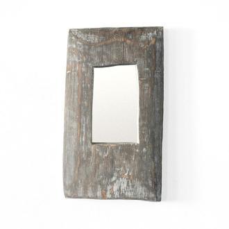 зеркало «старый друг»