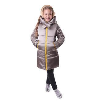 Зимняя куртка Milisa K053745 от TM Timbo