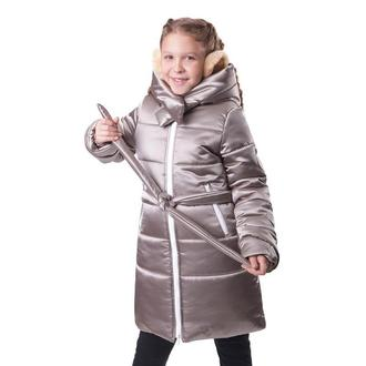Зимняя куртка Milisa K053684 от TM Timbo