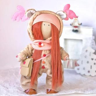 Кукла Оленяша