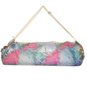 Сумка-чохол для йога килимка Foyo Dream