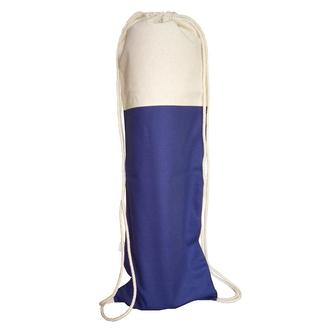 Рюкзак-чохол для йога килимка Foyo Nautical