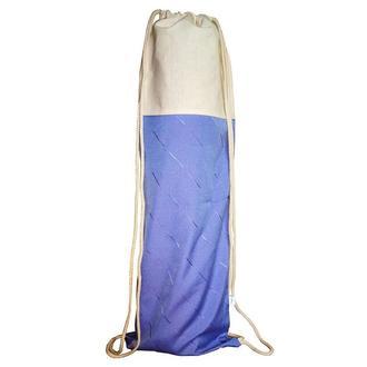 Рюкзак-чохол для йога килимка Foyo Nautical 2.0