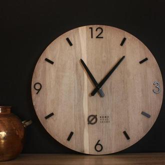 Большие настенные часы. Часы для холла. Часы большие. Белые часы.