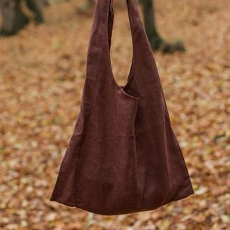 Еко-торба, еко-пакет,еко-сумка еко-пакет,еко-торба,еко-сумка,шопер