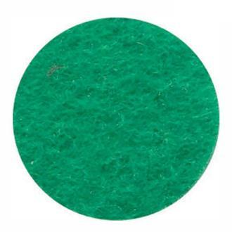 Фетр полиэстор Rosa 180 г/м2 21х30 см Зеленый светлый (18)