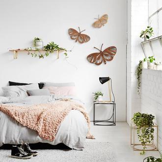 Деревянный декор панно на стену, разные цвета и размеры, принимаем индивидуальные заказы