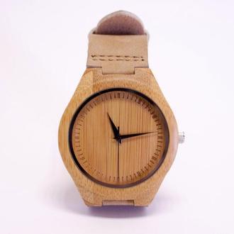 Наручний годинник №1