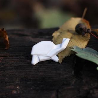 Орігамі Черепашка
