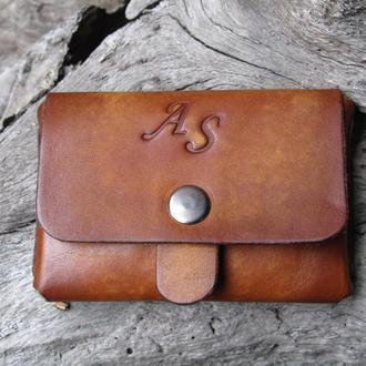 косметички сумочки маленькие,кожаные косметички,подарок девушке,подарок маме