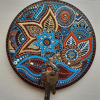 Ключниця
