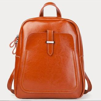 Женский рюкзак GR-8860LB