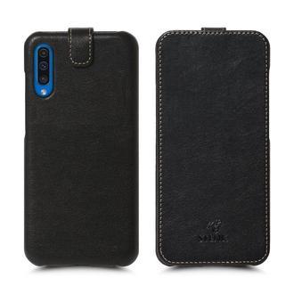 Чехол Флип для Samsung телефона Galaxy A M J C S Note Plus + серии