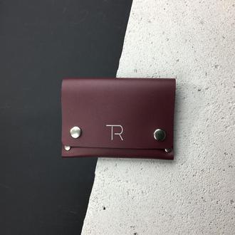 Мини кошелек (art: 30030)