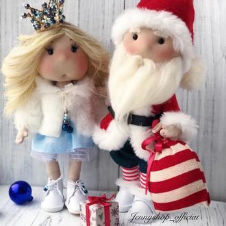 Интерьерные куклы Акция-вместе дешевле!