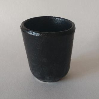 Стакан керамический 300 мл